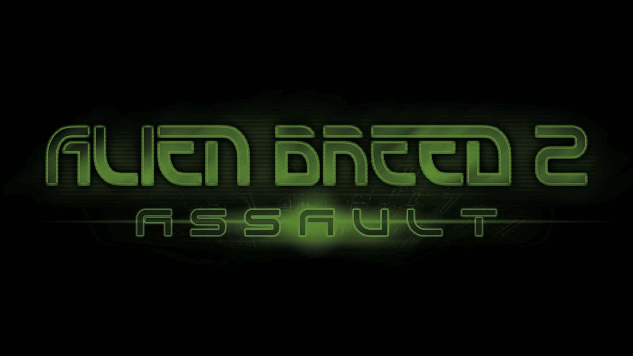 Alien Breed 2: Assault  Videos and Trailers
