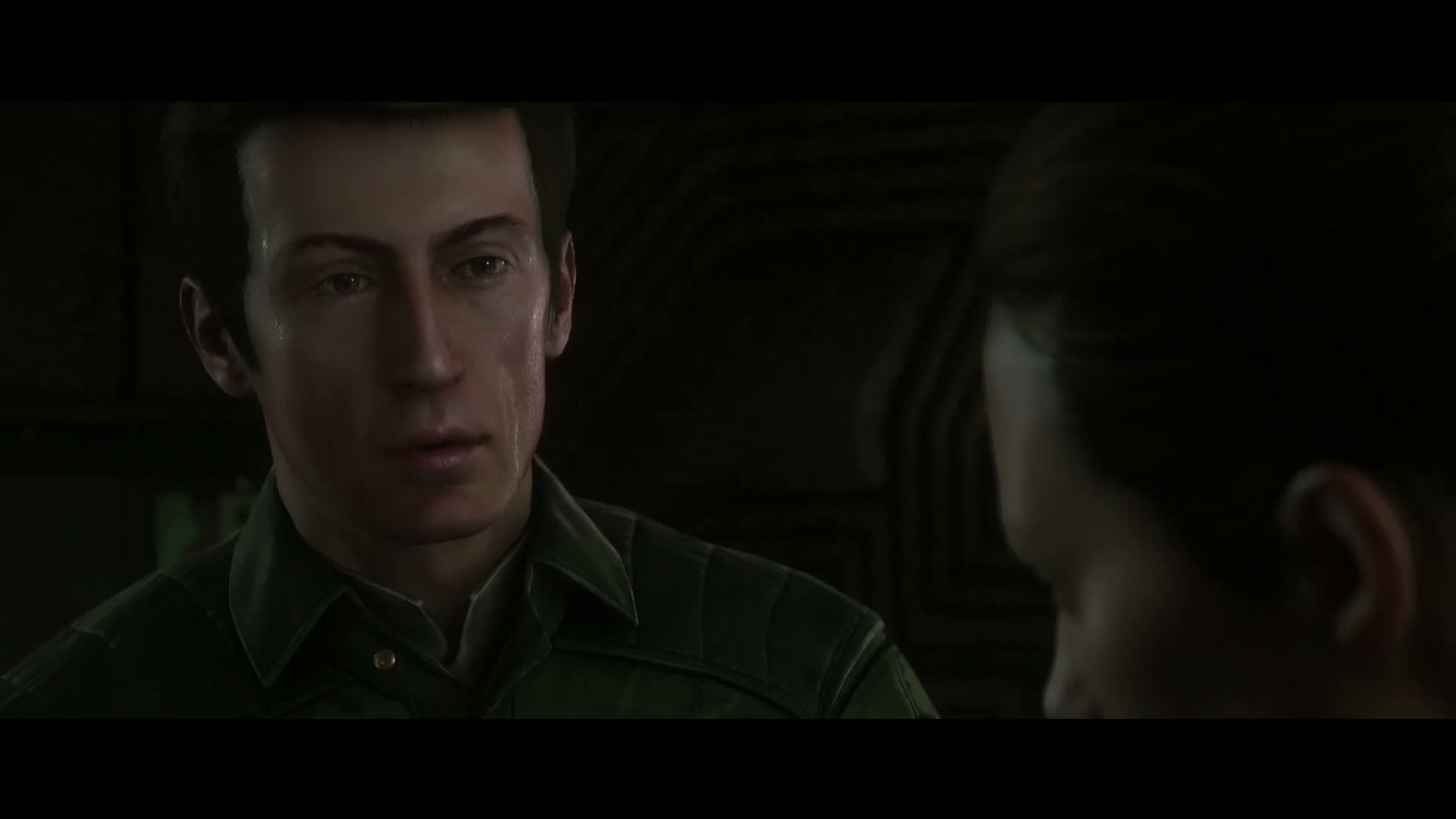 Alien Isolation  Videos and Trailers