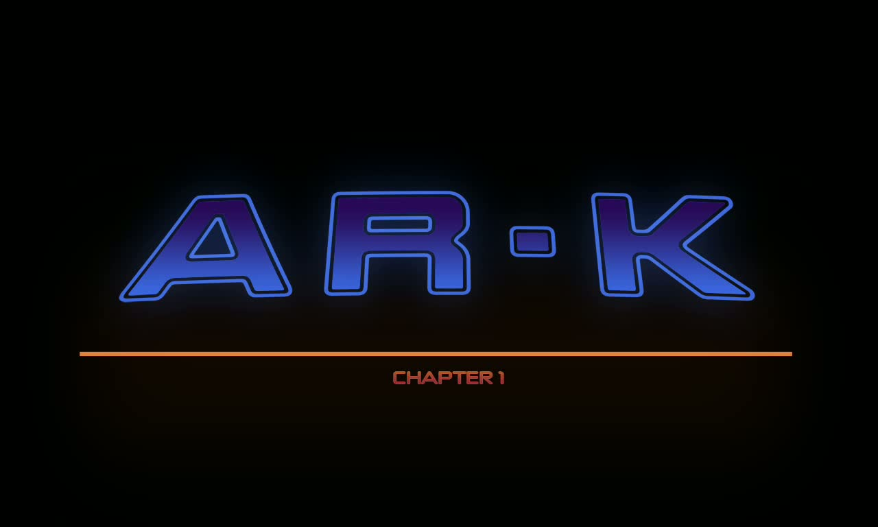 AR-K  Videos and Trailers