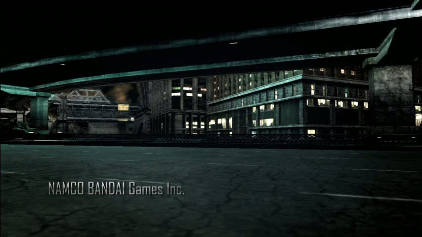 Armored Core V  Videos and Trailers