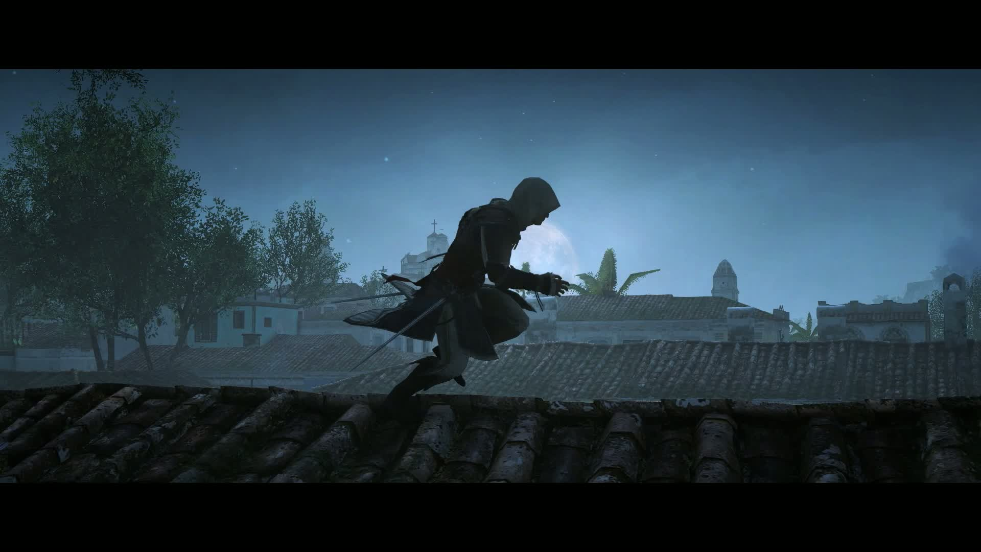 Assassin's Creed 4: Black Flag  Videos and Trailers
