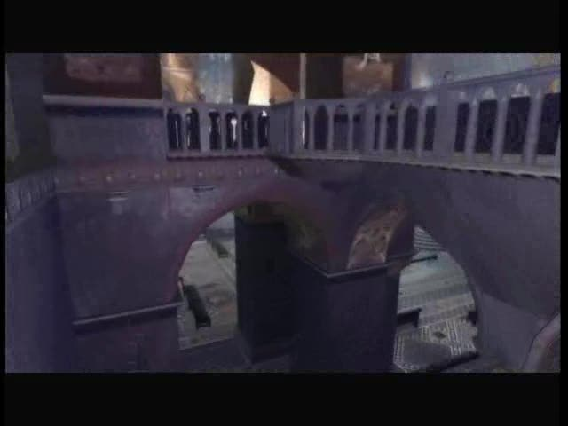 San Marco's Secret (4 of 5) - South Trial | Assassin's Creed II