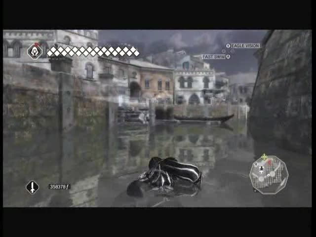 12: Battle of Forli - Far From the Tree | Assassin's Creed II