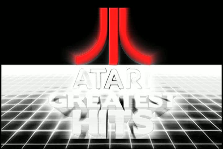 Atari's Greatest Hits: Volume 1  Videos and Trailers