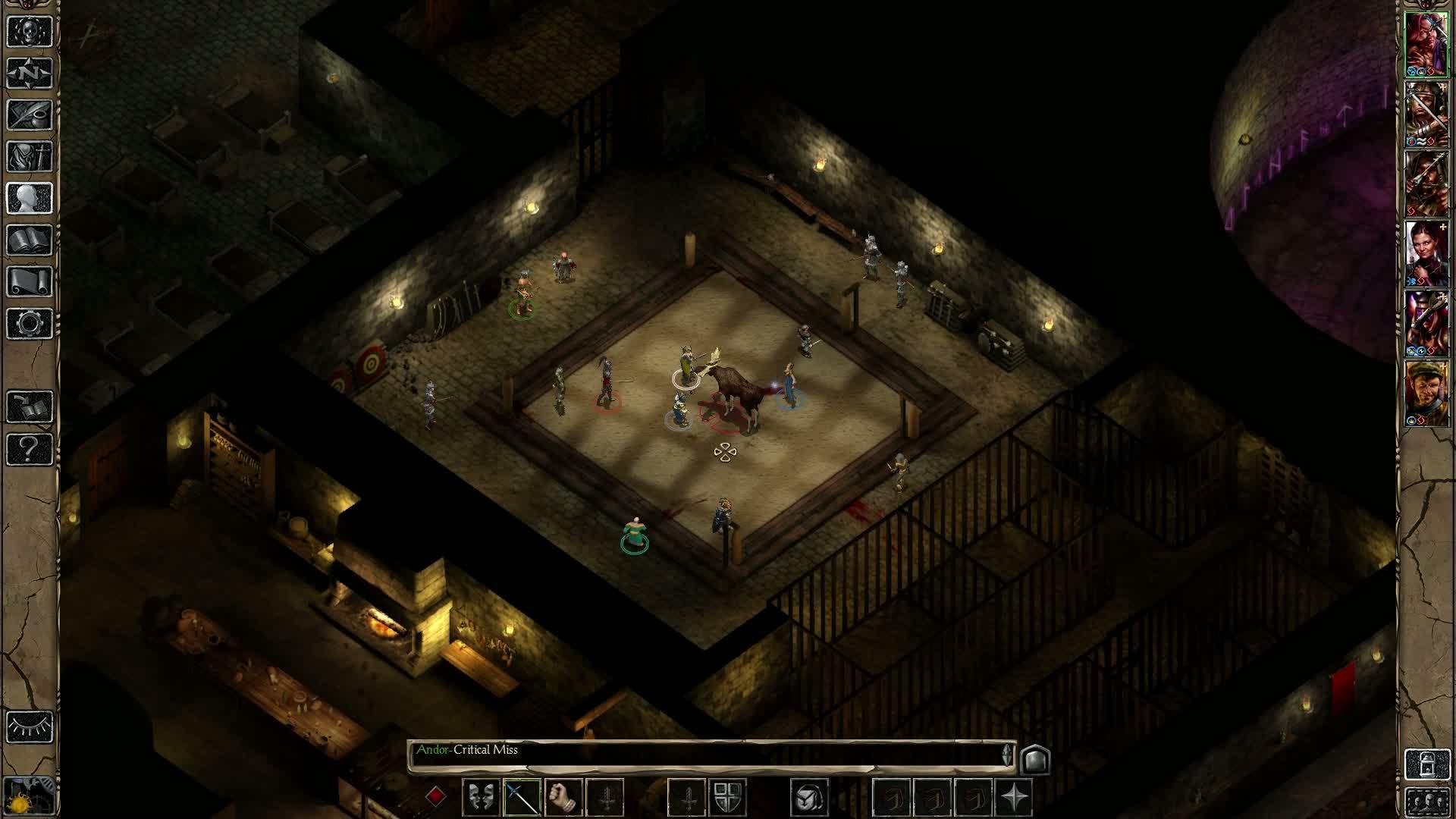 Launch Trailer | Baldur�s Gate II: Enhanced Edition