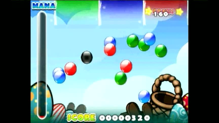Balloon Pop Remix  Videos and Trailers