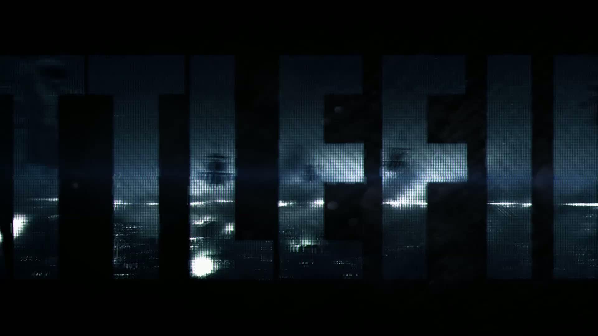 Teaser Trailer | Battlefield 3