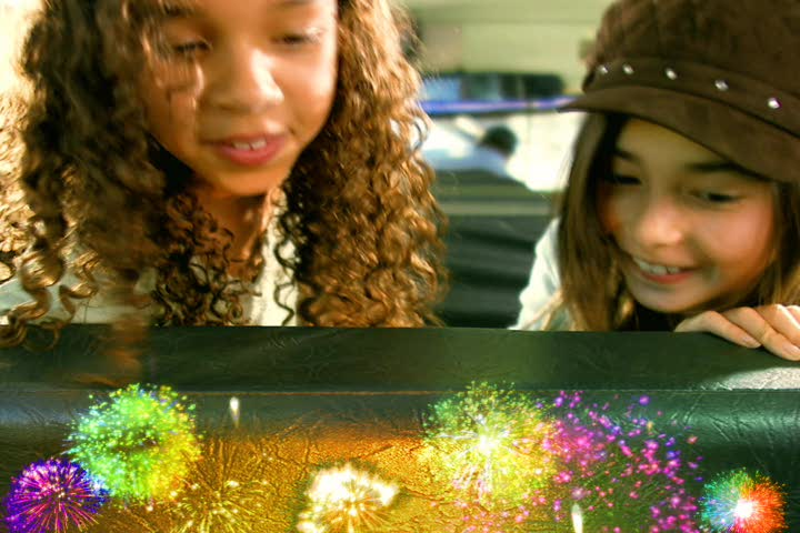 Big Bang Mini  Videos and Trailers