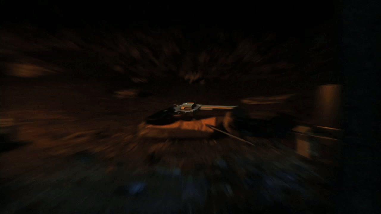 Launch Trailer | Cabela's Dangerous Hunts 2011