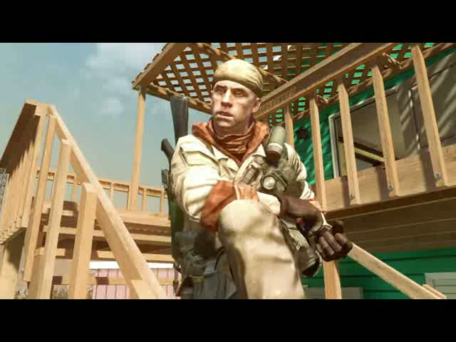 Call of Duty: Modern Warfare 2  Videos and Trailers