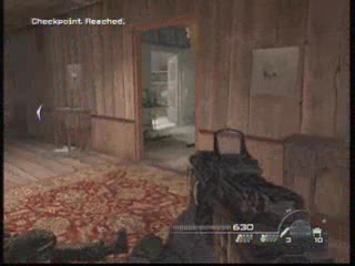 Enemy Intel #38 (Loose Ends) | Call of Duty: Modern Warfare 2