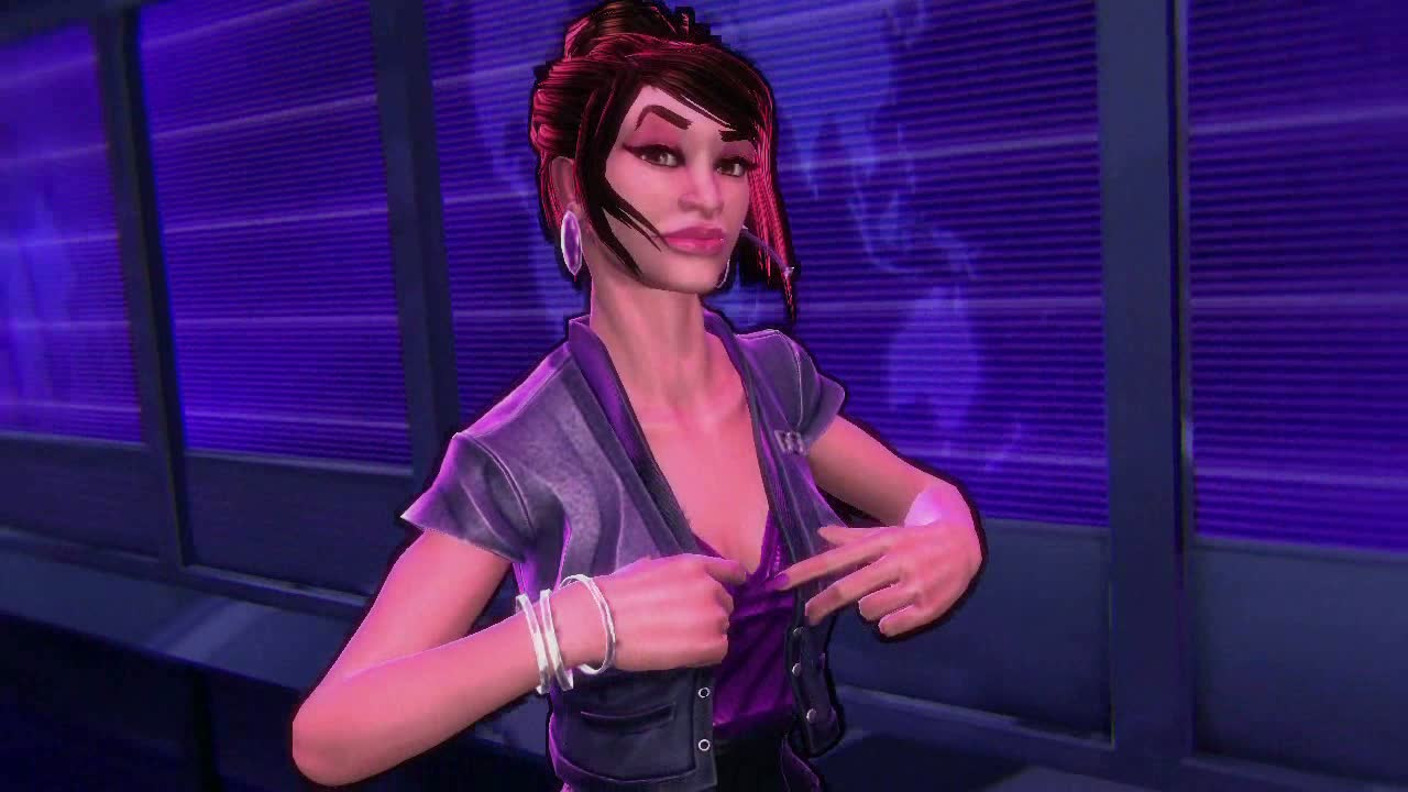Dance Central 3  Videos and Trailers