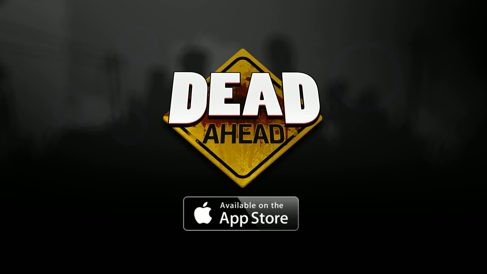 Dead Ahead  Videos and Trailers