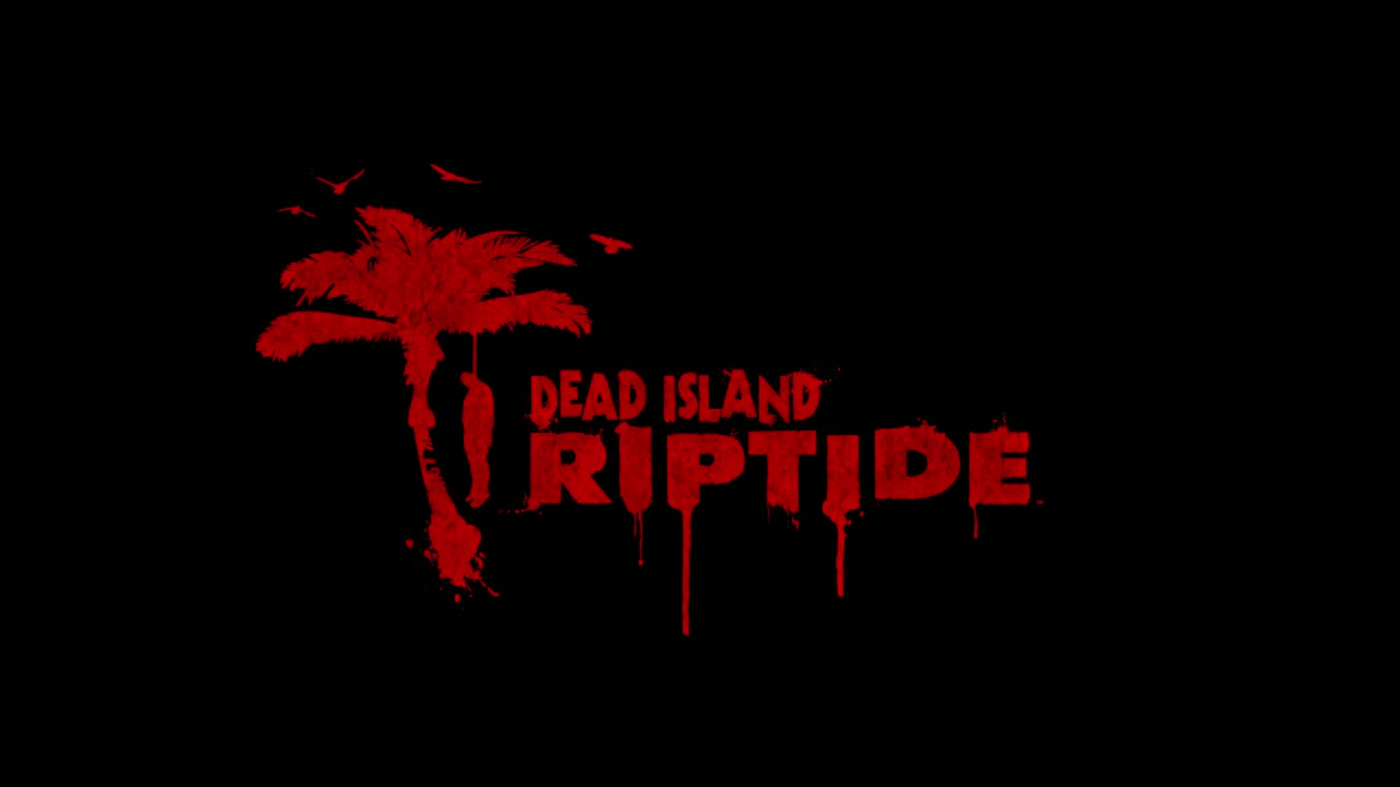 Dead Island Riptide  Videos and Trailers