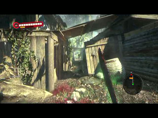 Butcher Killing 2 | Dead Island