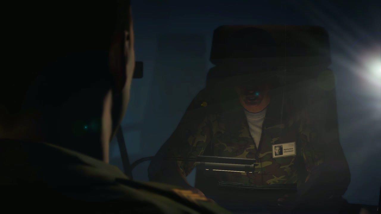 Ryder White - DLC Trailer | Dead Island