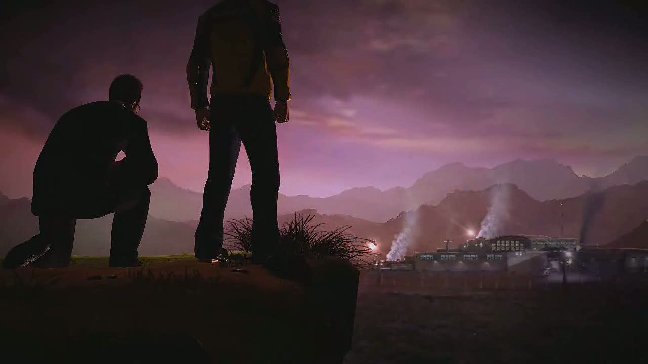 Dead Rising 2: Case West  Videos and Trailers