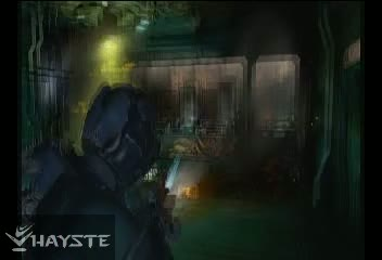 Achievement - C-Section | Dead Space 2