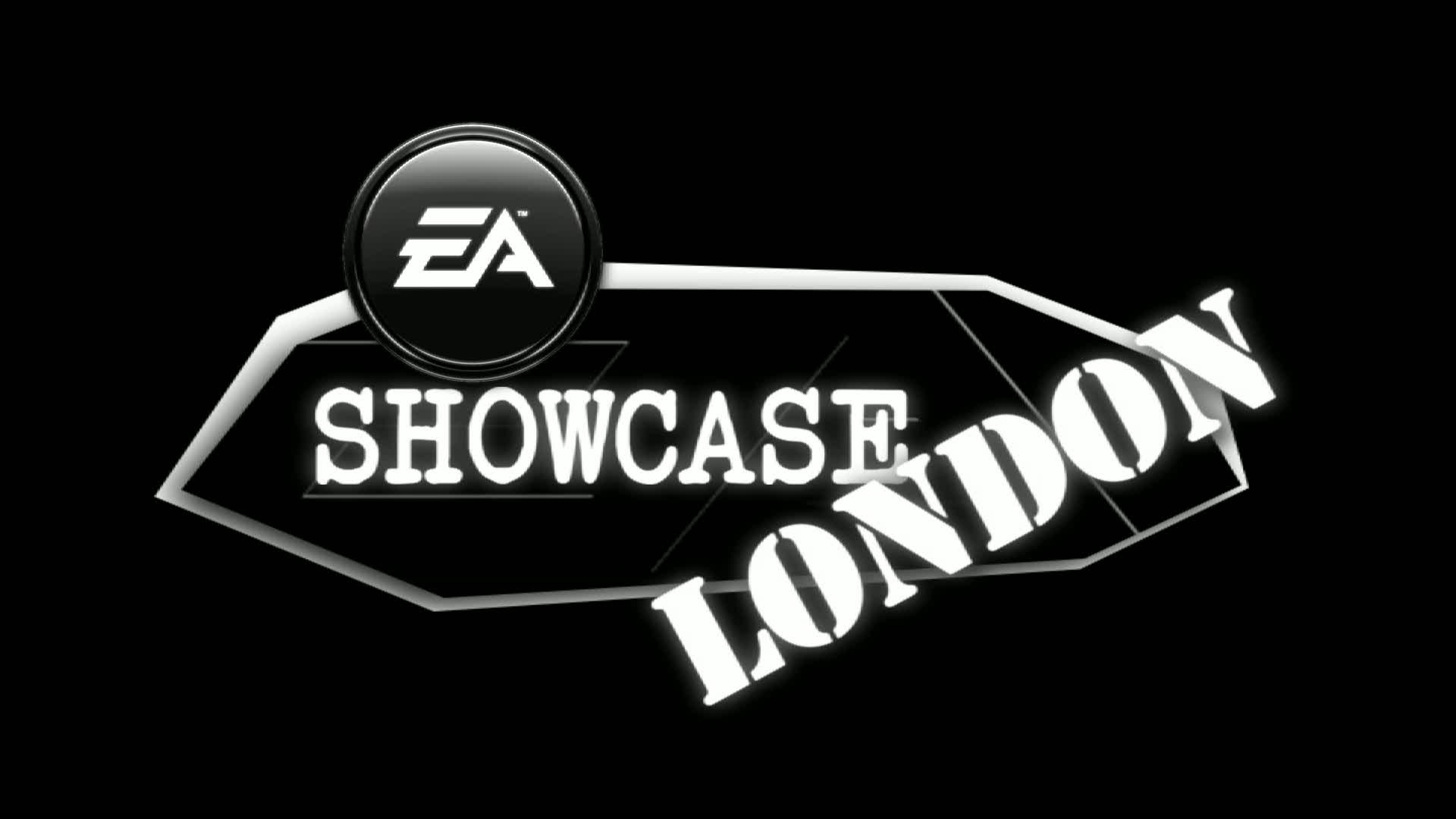 EA Showcase video interview with executive producer Steve Papout | Dead Space 2