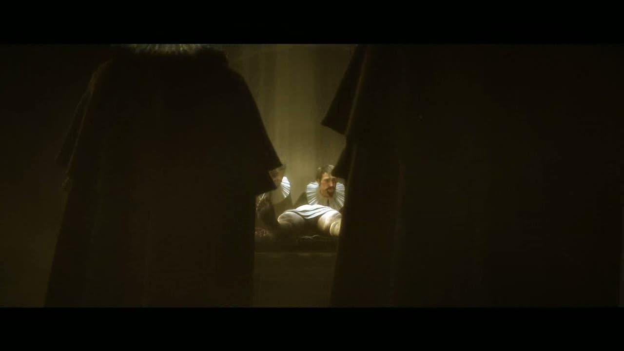 CGI Extended Trailer | Deus Ex: Human Revolution