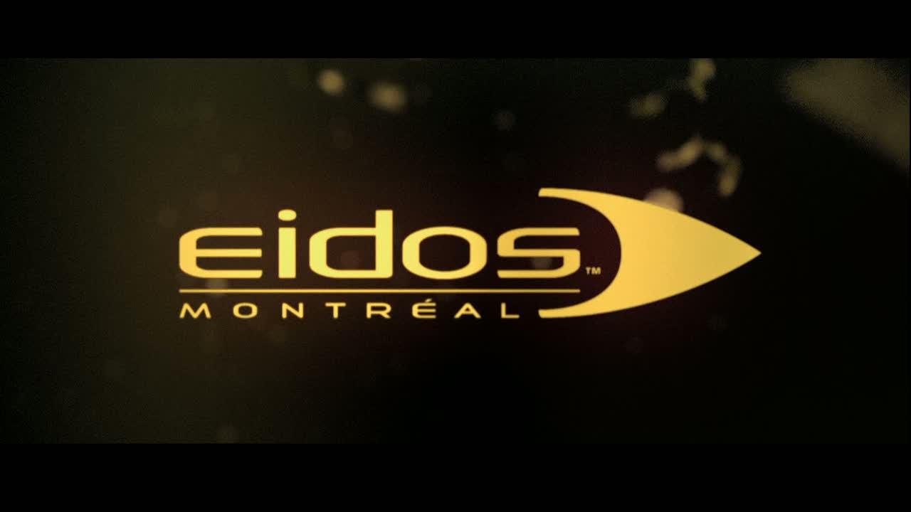 Trailer | Deus Ex: Human Revolution