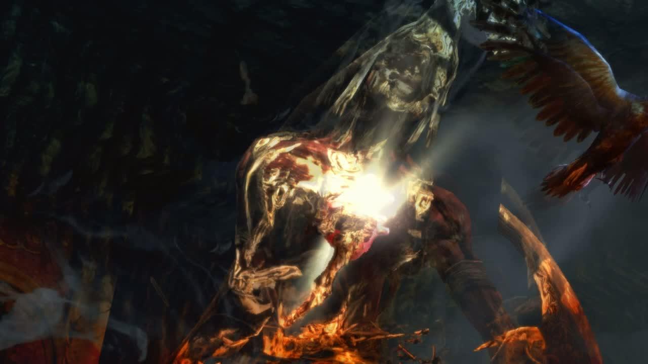 DLC Trailer | DmC Devil May Cry