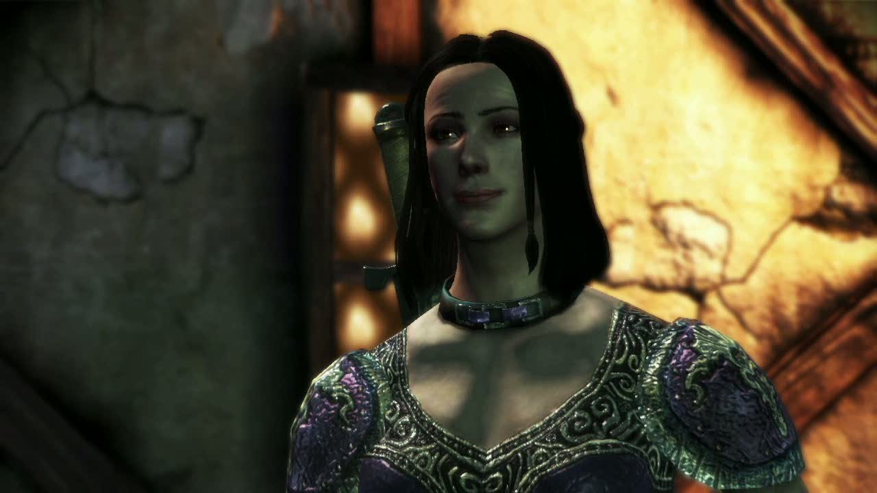 Dragon Age: Origins  Videos and Trailers