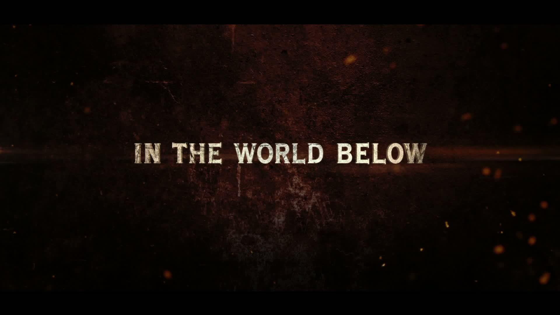 'Dark Arisen' Trailer. | Dragon's Dogma