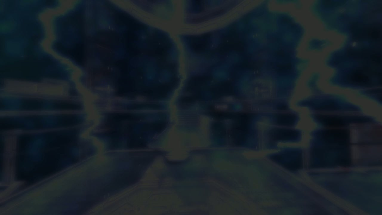 2nd DLC Trailer - The Doctor Who Cloned Me   Duke Nukem Forever