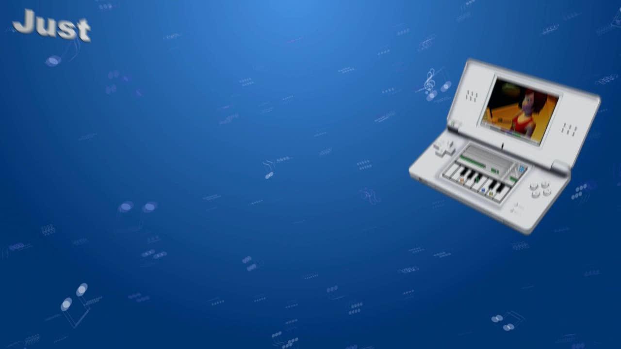 Trailer | Easy Piano