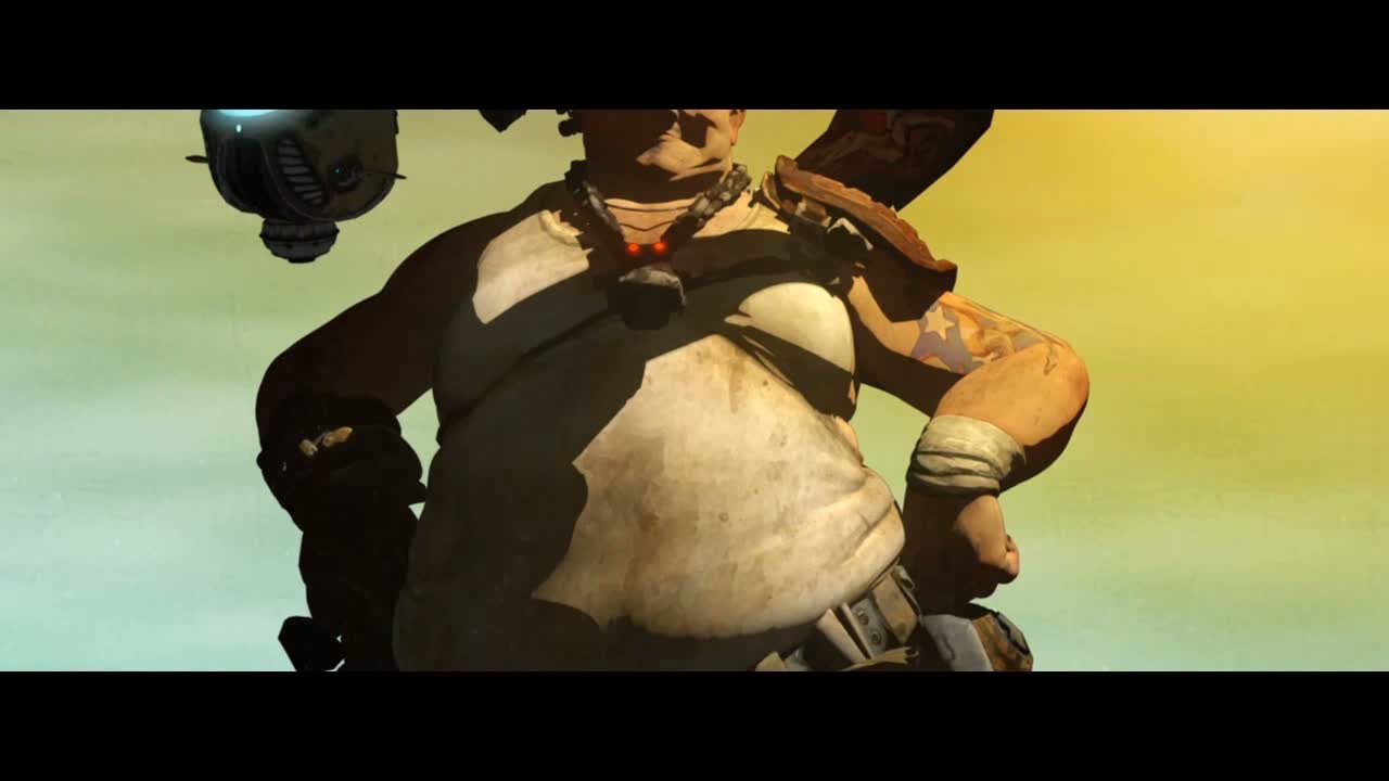 Enslaved: Odyssey to the West  Videos and Trailers