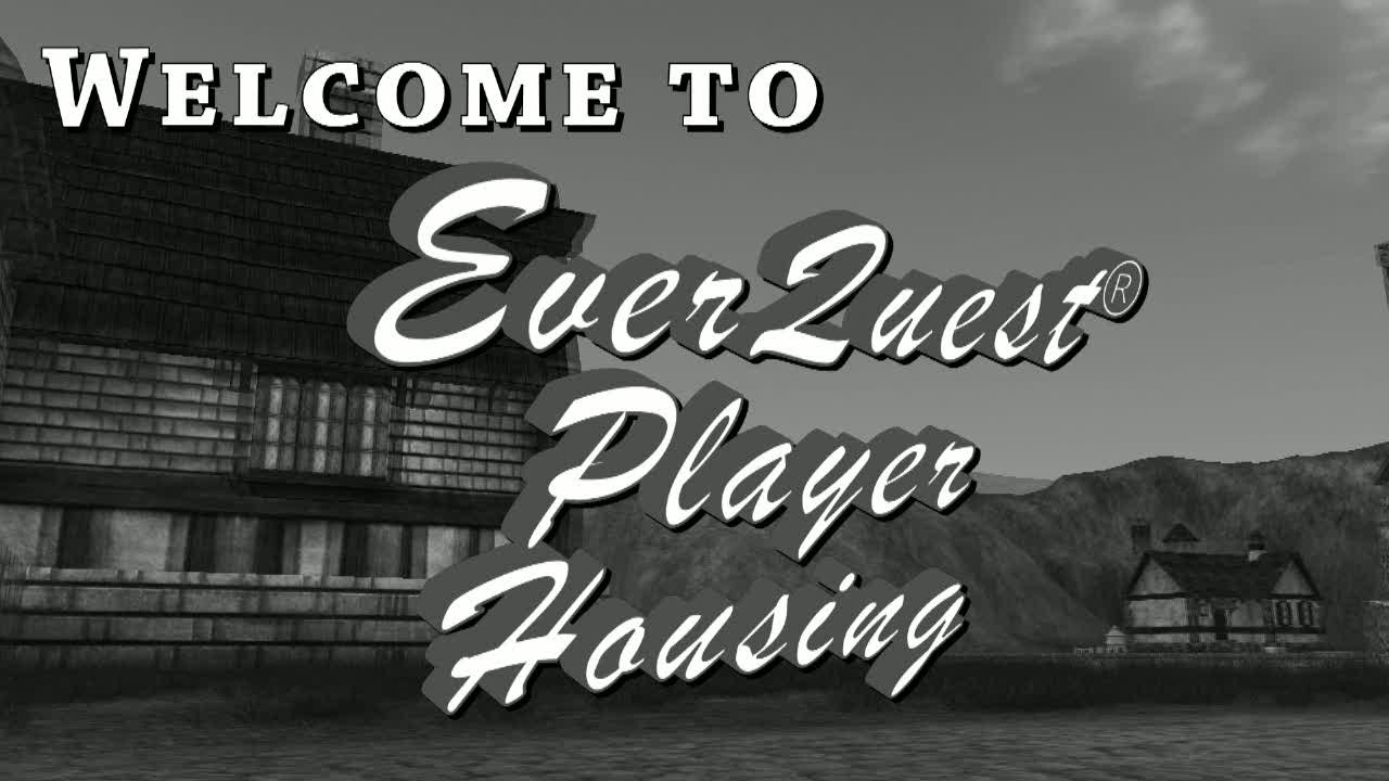 EverQuest: House of Thule  Videos and Trailers