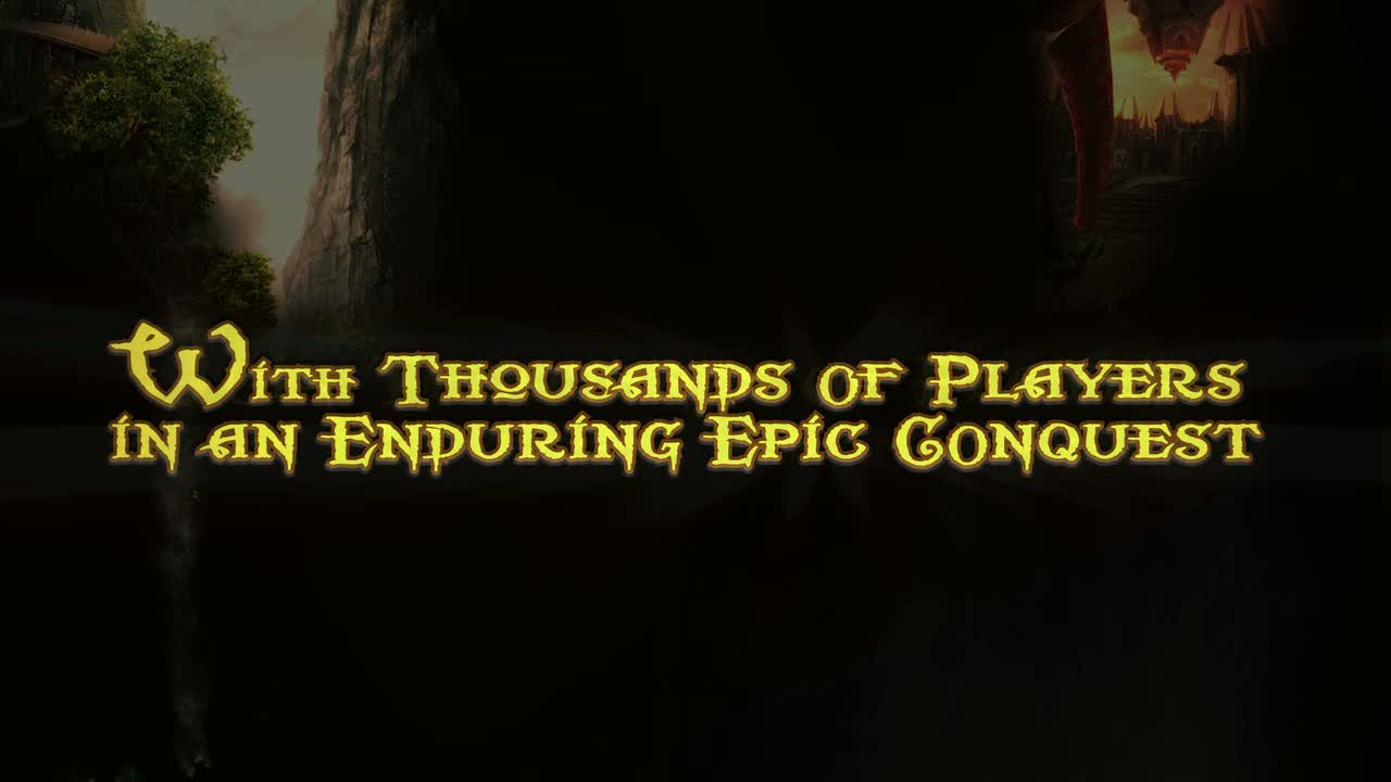 EverQuest II Extended  Videos and Trailers