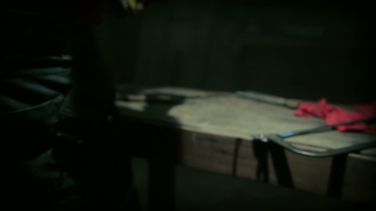 Trailer #2 | Far Cry 3