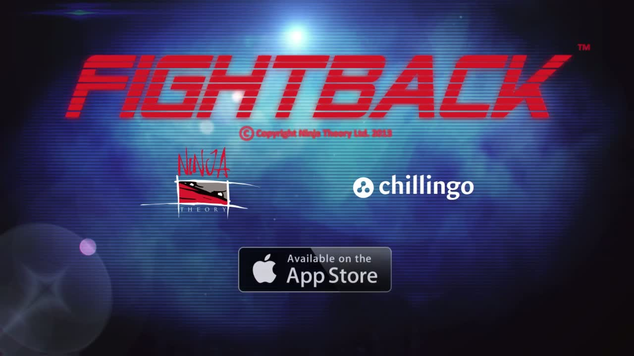 Fightback  Videos and Trailers