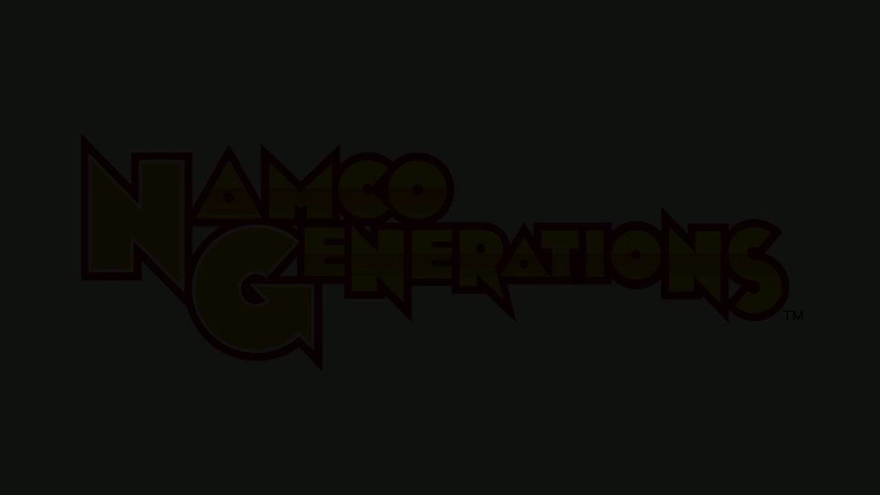 Trailer #3 | Galaga Legions DX