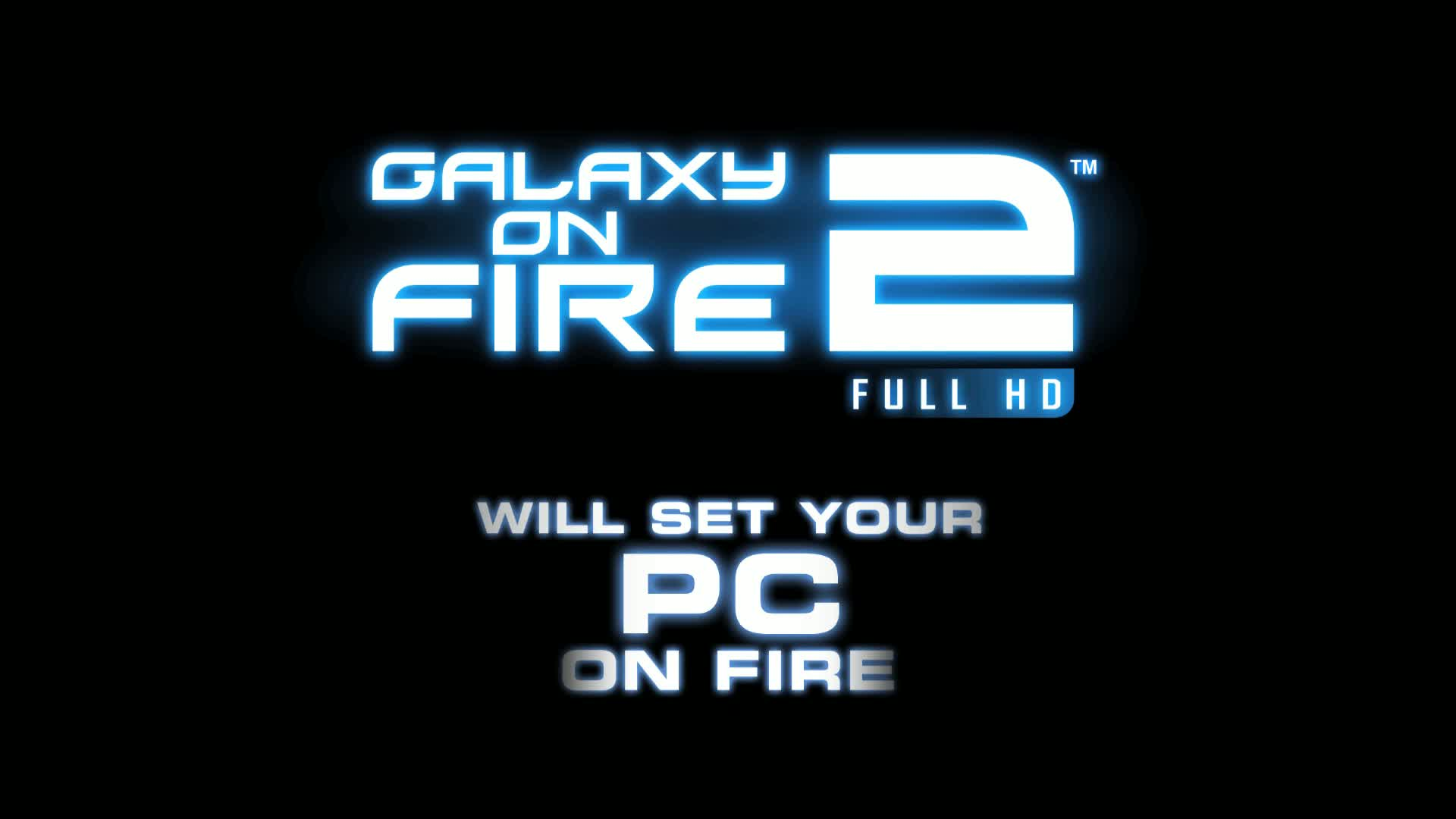 Galaxy on Fire 2 Full HD  Videos and Trailers
