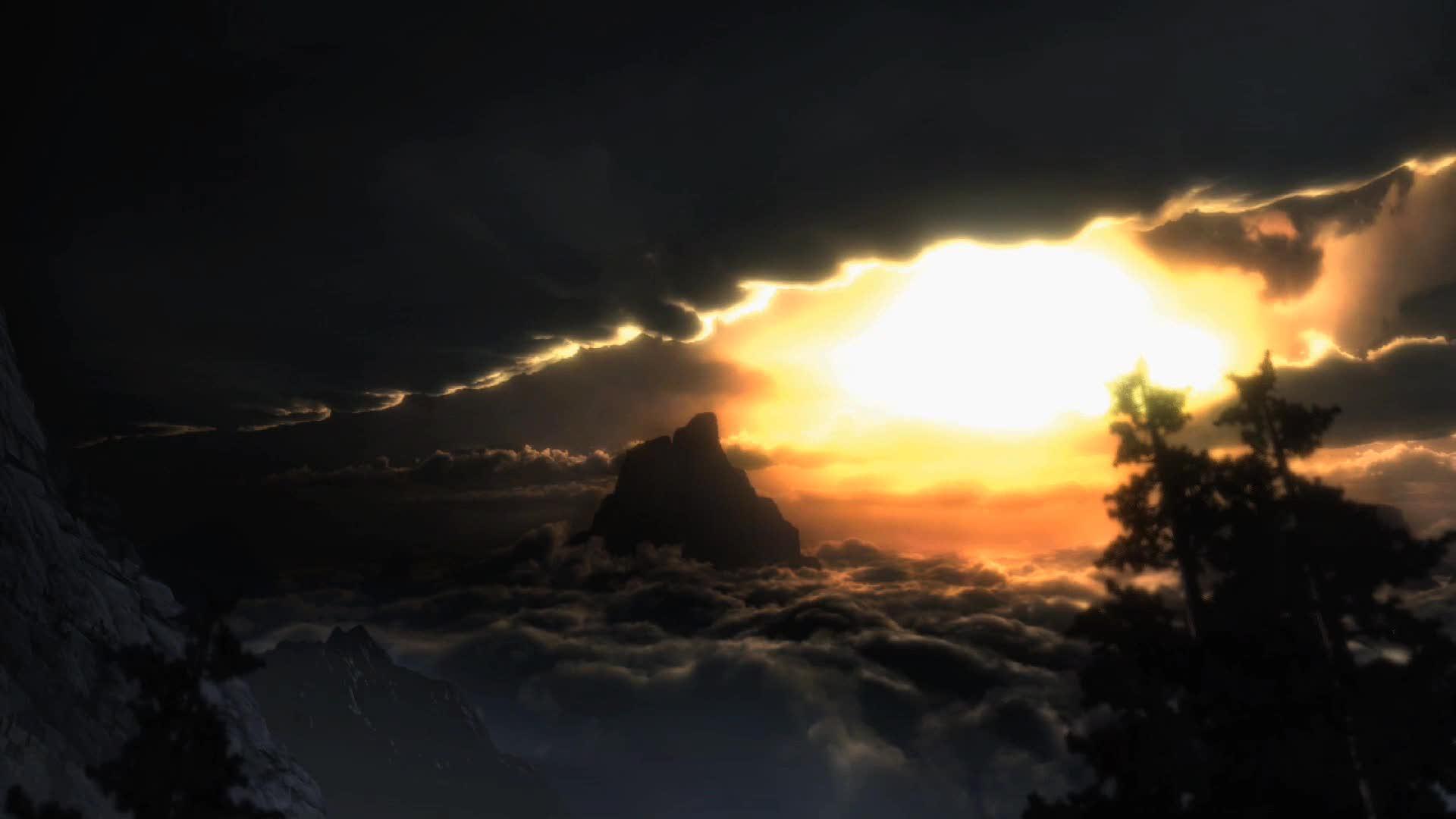Trailer | God of War III
