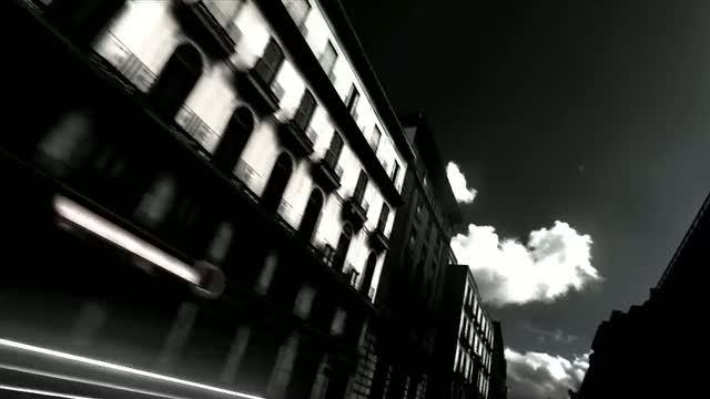 E3 2010 Trailer | Gran Turismo 5