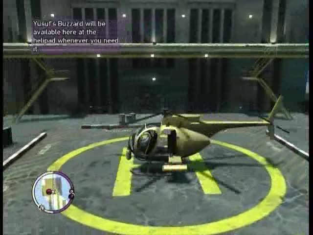 Achievement - Adrenaline Junkie | Grand Theft Auto 4: The Ballad of Gay Tony