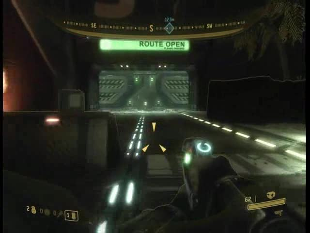 Audio Log Location #2 | Halo 3: ODST