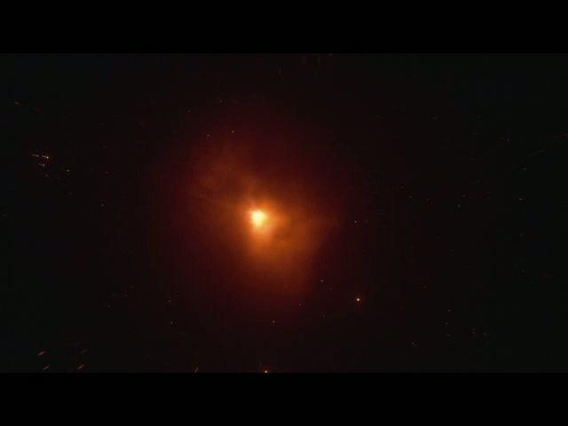'Awakening' Trailer | Halo 4
