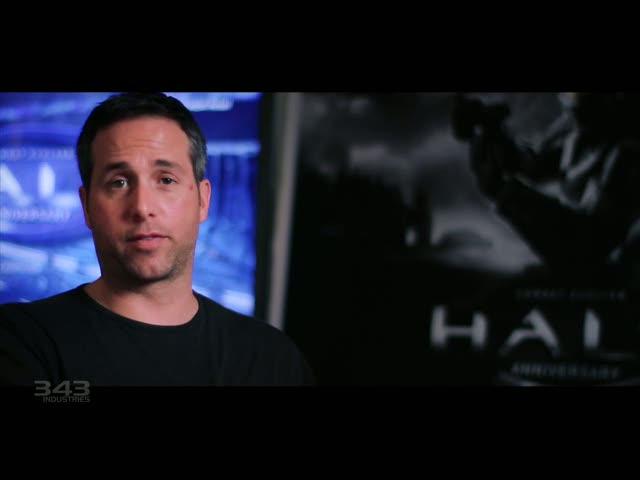 Gameplay Video | Halo: Combat Evolved Anniversary