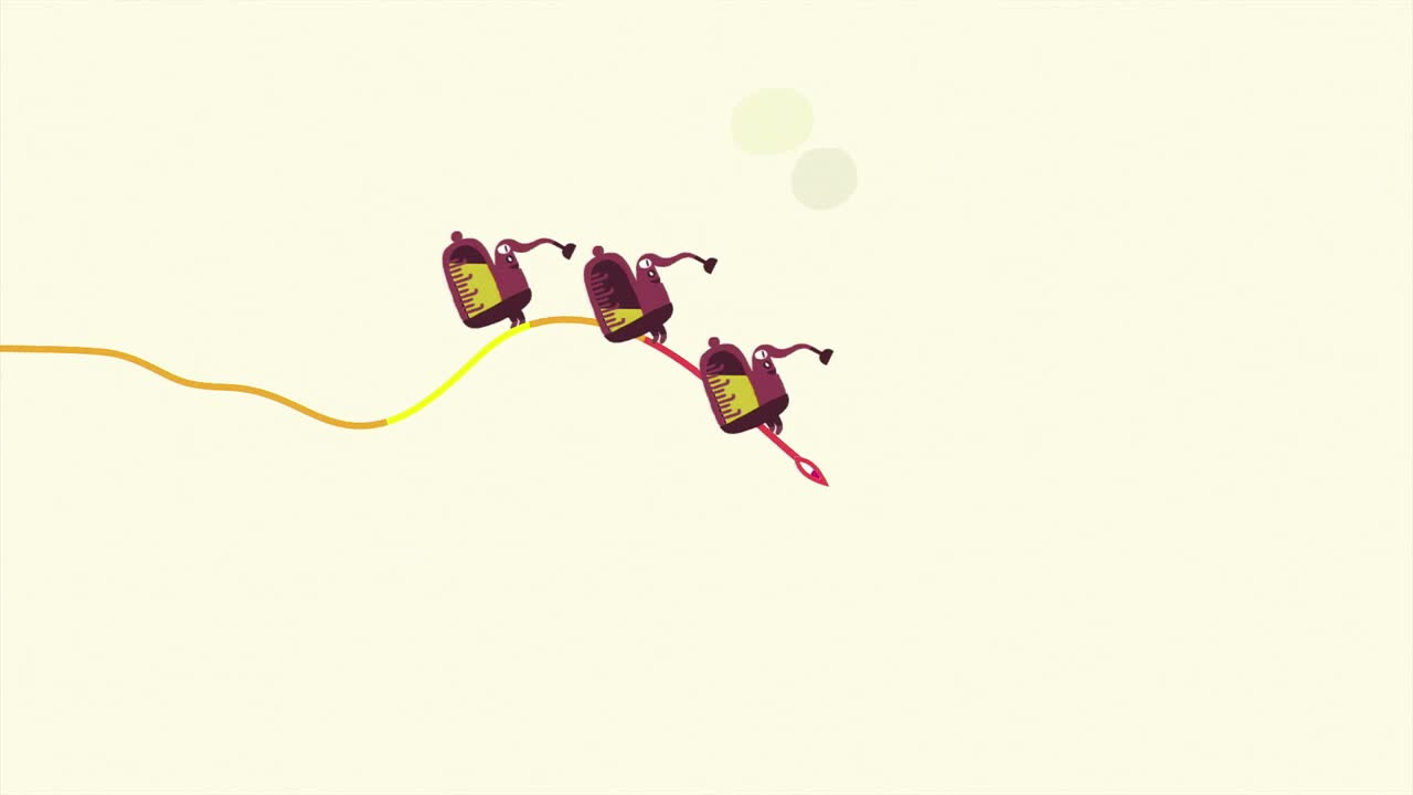 Hohokum  Videos and Trailers