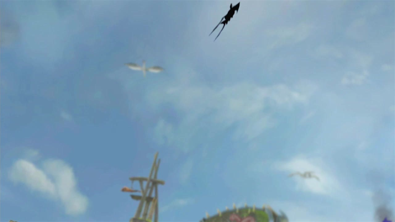 How to Train Your Dragon  Videos and Trailers