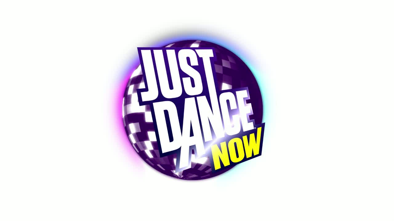 'Piccadilly Circus' Event Video. | Just Dance Now