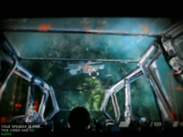 Killzone 3  Videos and Trailers