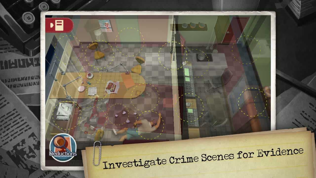 Layton Brothers Mystery Room  Videos and Trailers