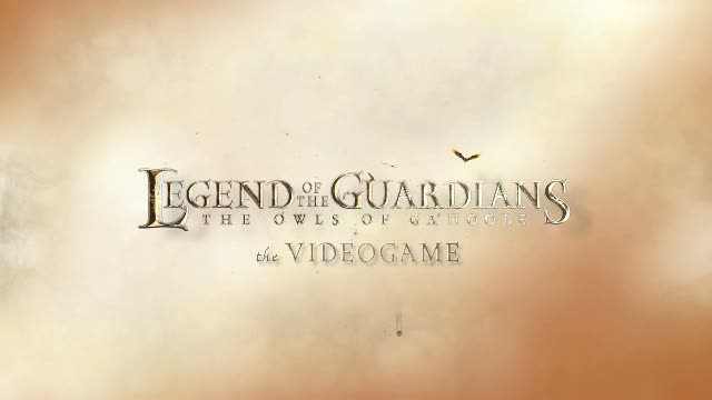 Legend of the Guardians: The Owls of Ga'Hoole  Videos and Trailers