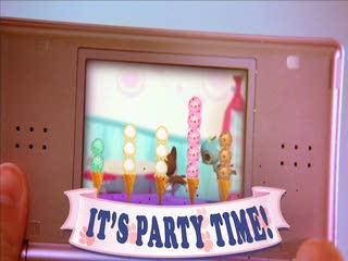 Party Time Trailer | Littlest Pet Shop: Friends